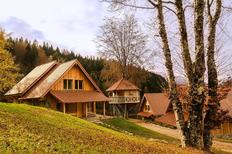 Holiday home 1673278 for 7 persons in Comeglians