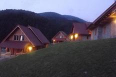 Rekreační dům 1673279 pro 7 osob v Comeglians
