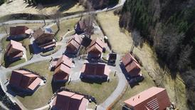 Ferienhaus 1673281 für 7 Personen in Comeglians