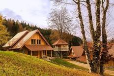 Ferienhaus 1673283 für 7 Personen in Comeglians