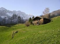Villa 1673286 per 4 persone in Valtournenche