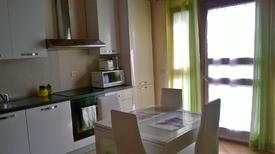 Holiday apartment 1673291 for 2 persons in Martellago