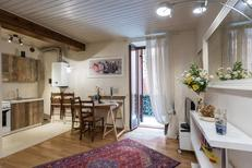 Holiday apartment 1673301 for 4 persons in Verona