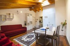 Holiday apartment 1673329 for 6 persons in Verona