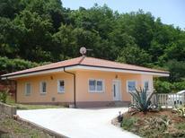 Maison de vacances 1673337 pour 6 personnes , Francavilla Angitola