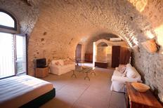 Studio 1673339 for 4 persons in Tropea