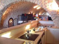 Rekreační byt 1673340 pro 6 osob v Tropea