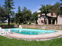 Holiday home 1673343 for 12 persons in Bagnoregio