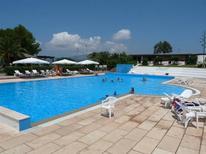 Vakantiehuis 1673351 voor 4 personen in Vulcano Porto
