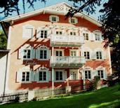 Rekreační byt 1673363 pro 4 osoby v Sarentino