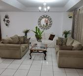 Holiday home 1673369 for 6 persons in Kingston