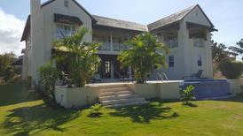 Ferienhaus 1673371 für 10 Personen in Ocho Rios