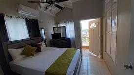 Vakantiehuis 1673372 voor 4 personen in Runaway Bay