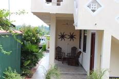 Holiday apartment 1673376 for 2 persons in Hikkaduwa