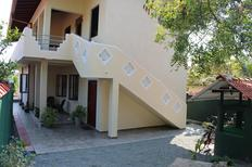 Holiday apartment 1673377 for 2 persons in Hikkaduwa