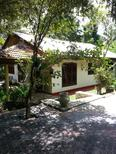 Holiday home 1673379 for 4 persons in Hikkaduwa