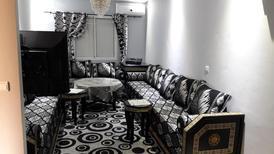 Ferienwohnung 1673385 für 6 Personen in Agadir-Charaf