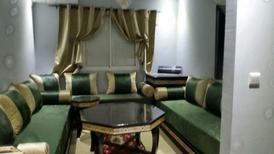 Ferienwohnung 1673386 für 6 Personen in Agadir-Charaf