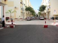 Ferienwohnung 1673389 für 12 Personen in Agadir-Charaf
