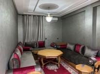 Holiday apartment 1673390 for 6 persons in Agadir