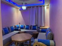 Holiday apartment 1673391 for 6 persons in Agadir-Charaf