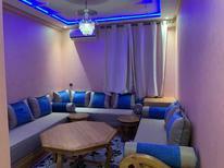 Apartamento 1673391 para 6 personas en Agadir-Charaf