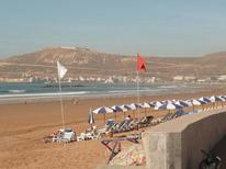Holiday apartment 1673392 for 6 persons in Agadir