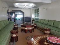 Holiday apartment 1673393 for 3 persons in Casablanca