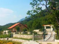 Holiday home 1673397 for 7 persons in Kotor