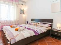 Holiday home 1673398 for 6 persons in Tivat