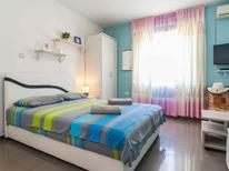 Studio 1673402 for 3 persons in Tivat