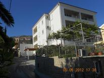 Holiday apartment 1673418 for 6 persons in Budva