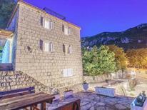 Vakantiehuis 1673419 voor 10 personen in Kuljace