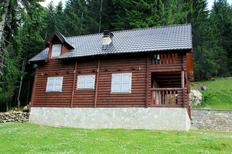 Holiday apartment 1673452 for 2 persons in Plav