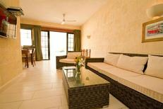 Holiday home 1673462 for 8 persons in Sannat