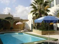 Holiday home 1673465 for 5 persons in Xagħra