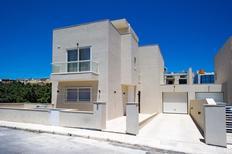 Dom wakacyjny 1673470 dla 6 osób w Birkirkara