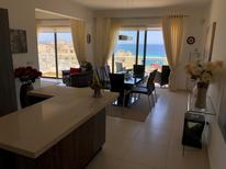 Holiday apartment 1673474 for 4 persons in Marsaskala