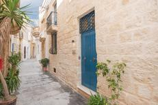 Holiday home 1673475 for 6 persons in Rabat