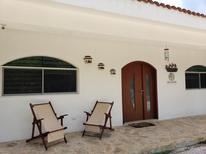 Holiday home 1673480 for 12 persons in Valladolid