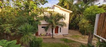 Vakantiehuis 1673482 voor 3 personen in San Miguel