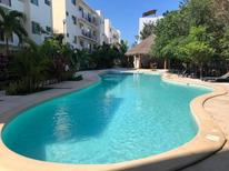 Holiday apartment 1673488 for 6 persons in Playa del Carmen
