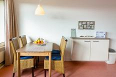 Holiday apartment 1673490 for 5 persons in Buren