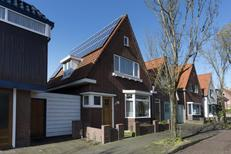 Holiday home 1673491 for 6 persons in Egmond aan Zee