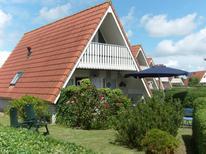 Casa de vacaciones 1673494 para 5 personas en Den Oever