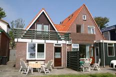 Mieszkanie wakacyjne 1673498 dla 4 dorosłych + 2 dzieci w Egmond aan Zee