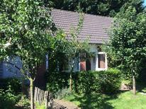 Holiday home 1673506 for 5 persons in Amersfoort