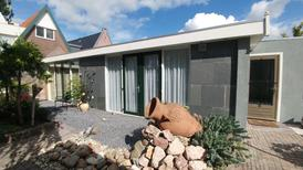 Holiday apartment 1673508 for 2 persons in Zuidoostbeemster