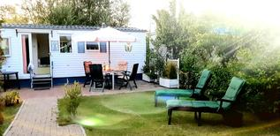 Holiday home 1673509 for 6 persons in Bruinisse
