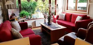 Villa 1673510 per 5 persone in Bruinisse
